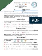 27-04-2020_11_03_ 36_4° CLASE Y ACTIVIDAD DE MATEMATICAS # 2 (1)