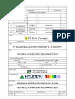 FAT bolt.pdf