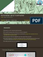 ammeterandvoltmeter-190526180657