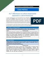 Caso pratico- FAN.pdf