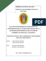 Arevalo_LA_Calle_CJ.pdf