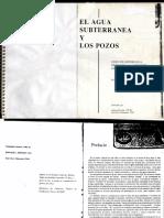 Ag Subterranea y los Pozos Johnson.pdf