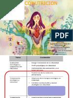 Obesidad y Psiconutrición Gloria 18 (viña).pdf