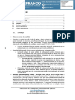 Apostila 01 - Jurisdição.pdf