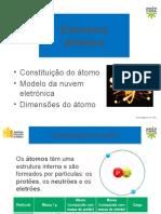 ESTROTURA ATOMICA.pptx