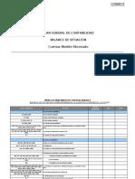 Balance abreviado npgc_es.GUARDABLE.pdf