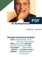 51143668-DHIRUBHAI-AMBANI-An-Entrepreneur