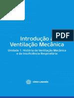 apostila_ventilacao-mecanica_u1