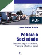 Ivone Freire Costa Policia e Sociedade.pdf