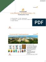 General_328_Coromandel_International_Limited__Visakhapatnam___0