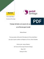 Tesis-Duelo-Miriam-Kramer.pdf