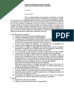 03 Ejercicio 3 2020.pdf