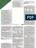 vReference-DesktopCard1.0