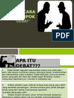 PPT_DEBAT_.pptx