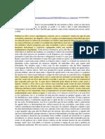 Ética e violência.pdf
