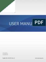 Samsung A40 Manual.pdf