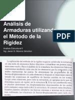 Met de Rigidez para Armaduras - Parte 1.pdf