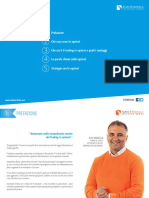 Ebook-OPZioni-bardolla.pdf