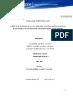 PROYECTO DE GRADO-ANALISIS DEL EFECTO FINANCIERO DE LOS COSTOS AMBIENTALES.pdf