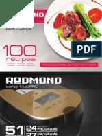 CookBook_REDMOND-RMC-280E-multicooker24.com.pdf