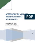 APRENDZAJE_DE_VALORES_BASADOS_EN_REDES_NEURONALES.