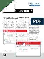 20160420_G_DATA_Factsheet_Retail_INTERNET_SECURITY_German
