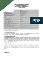 IME 7061 Termo I a10s02