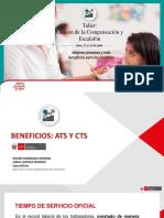 04_PPT BENEFICIOS ATS Y CTS