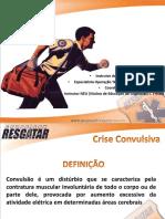 3º Emergência Clínicas (1).pdf