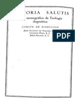 Historia Salutis Gonzalez-Gil-Manuel-Cristo-Misterio-de-Dios-02-caratula.pdf