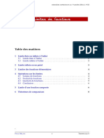 fonctions.pdf