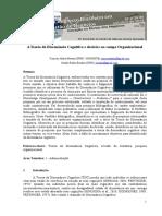 A_Teoria_da_Dissonancia_Cognitiva_e_deci