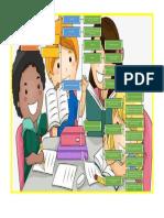 cuadro sinóptico de estrategias.pdf