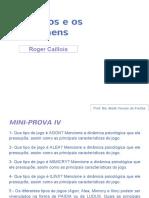 CAILLOIS.ppt.pdf