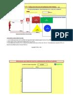 Copia de 369610256-Calculo-dimensiones-senales-de-seguridad-xlsx.xlsx