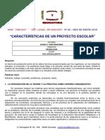 ELENA_P_VARO_MARTINEZ_01.pdf