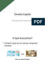 Omaha Capital.pptx