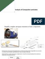 Composite plates 2019.pdf