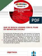 PLAN DE BIENESTAR SOCIAL.pptx
