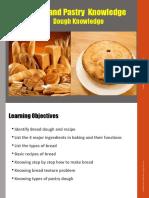 basicpastrybakery2-bakeryandpastrydough-170220033301