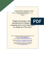 sur l'éthique de la communication et de la démocratie en Afrique du XXIe siècle.pdf