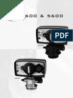 Aqua-Service-100-140-180-220-SXT-Klep-Multi.pdf