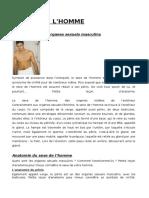 LE SEXE DE L'HOMME.docx