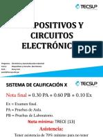 S01 Diodos semiconductores v6 2020