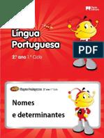 alf2p_nomes_e_determinantes