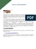 LE SEXE DE LA FEMME.docx