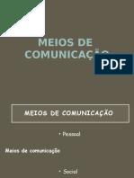 Est_ meio 29_ABR