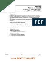 UM0306.pdf