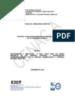 PLIEGO DE CONDICIONES DEFINITIVO SAMC137CENACMEDELLIN-2019_Mtto Instalaciones (1)