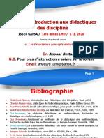 introduction-a-la-didactique-